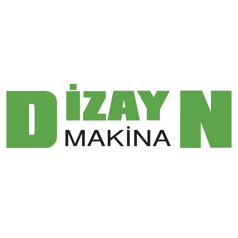 Dizayn Makina