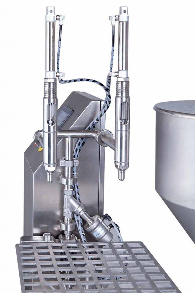 flowmetreli-dolum-makinaları