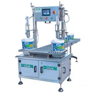 load-cell-dolum-makinaları